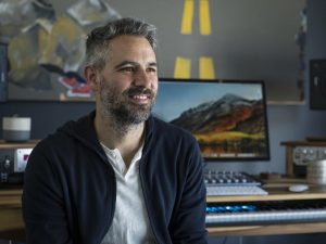 Output Announces $45 Million Series A Investment From Summit Partners