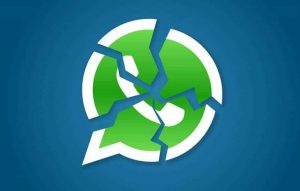 Opinion: 'Businesses Need to Move Away from WhatsApp'