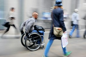CityMaaS: The Platform Making Our Cities More Accessible to All